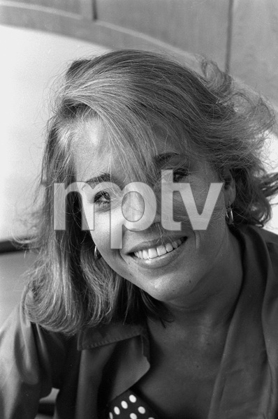 Jane Fonda1966 © 1978 Gunther - Image 0968_1161