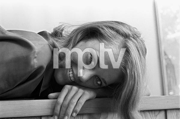 Jane Fonda1966 © 1978 Gunther - Image 0968_1162