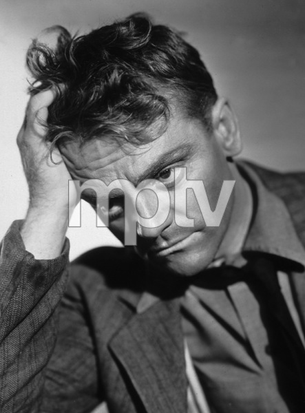 "James Cagney""The Roaring Twenties""1939Photo By Mack Elliot - Image 0969_0510"