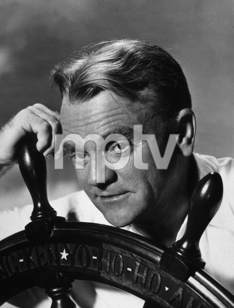 James Cagney1944 - Image 0969_0511