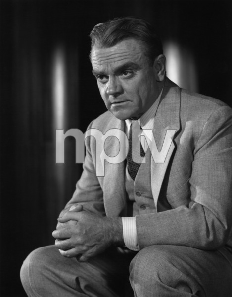 James Cagney1954© 1978 Eric Skipsey - Image 0969_0849