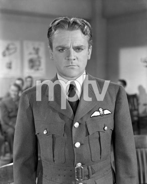 James Cagneycirca 1940s** I.V / M.T. - Image 0969_0864