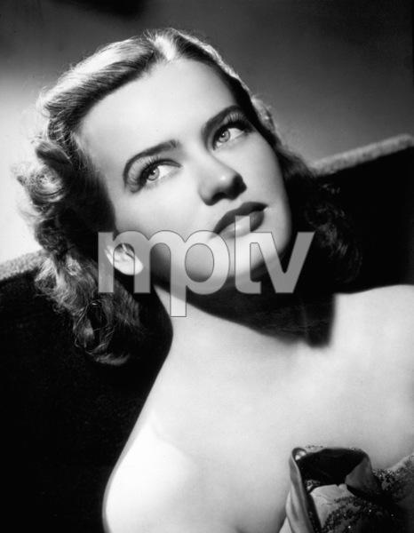 Osa massenHoneymoon For Three (1941)Photo by George Hurrell0033725 - Image 0972_0590