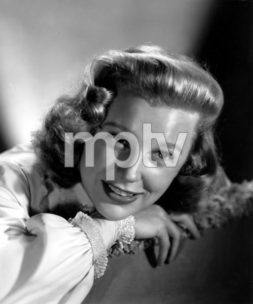 June Allysoncirca 1950 - Image 0983_0151