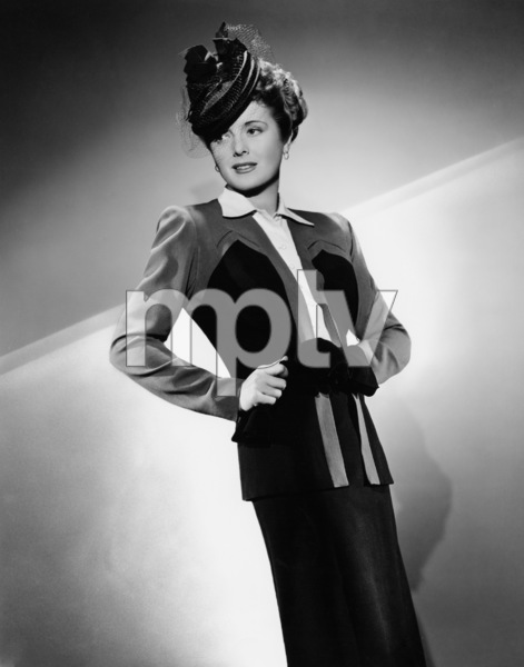 Mary Astor1941Photo by Welbourne - Image 0986_0020