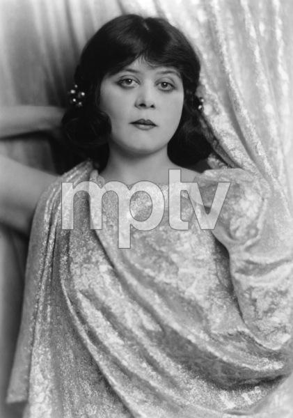 Theda Baracirca 1915** I.V. - Image 0989_3011