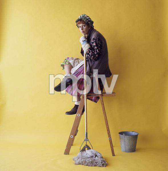 Carol Burnettcirca 1976© 1978 Ken Whitmore - Image 1000_0105