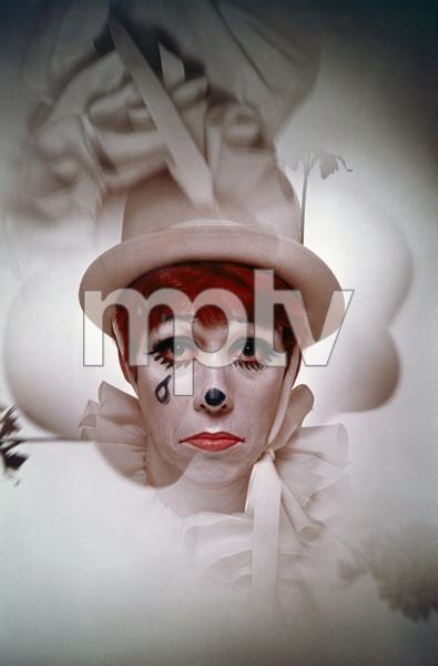 Carol Burnettcirca 1960s© 1978 Mario Casilli - Image 1000_0189