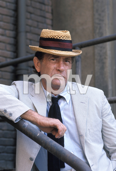 Darren McGavin1974 © 1978 Gene Trindl - Image 10028_0002