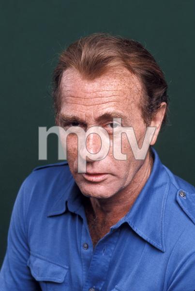 Darren McGavin1974 © 1978 Gene Trindl - Image 10028_0004