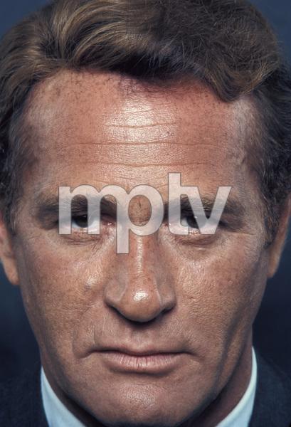 Darren McGavin1968 © 1978 Gene Trindl - Image 10028_0007