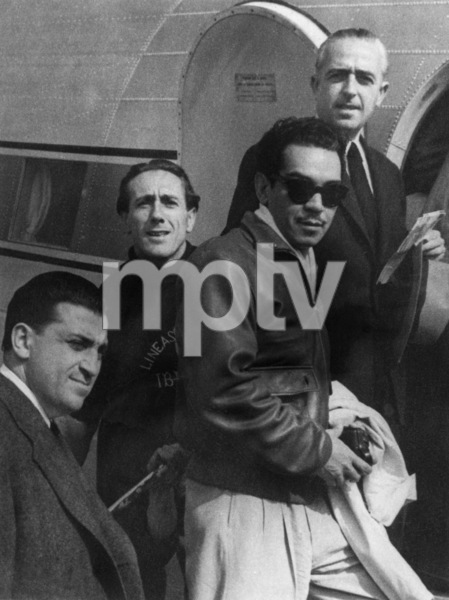 Cantinflas1946 - Image 10058_0003