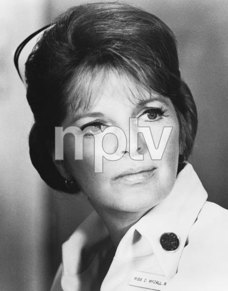 "Julie London in ""Emergency!""circa 1970s  ** B.D.M. - Image 10062_0022"