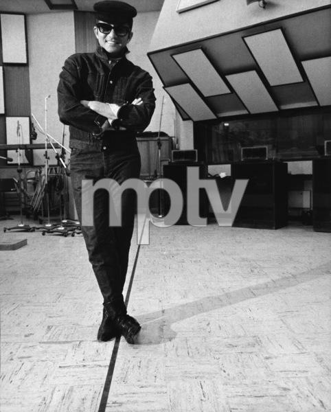 Buddy Greco1966 © 1978 Ed Thrasher - Image 10065_0003