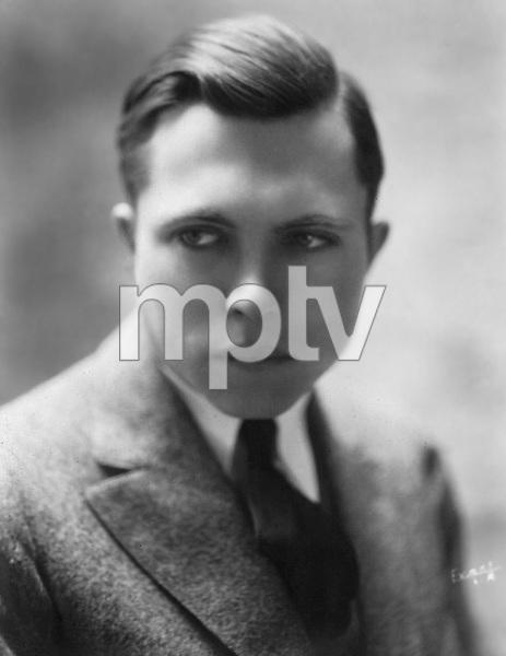 King Vidor, 1919 - Image 10070_0001