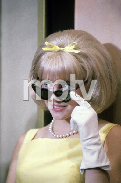 """Lolita""Sue Lyon1962 MGM© 1978 David Sutton - Image 10106_0002"