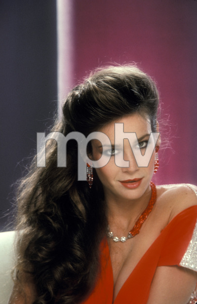 Mary Crosby1984** H.L. - Image 10120_0006