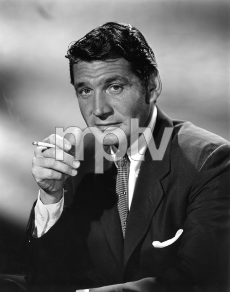 Gene Barrycirca 1960s - Image 10148_0007