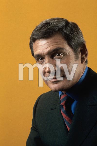 Gene Barry1968 © 1978 Gene Trindl - Image 10148_0008