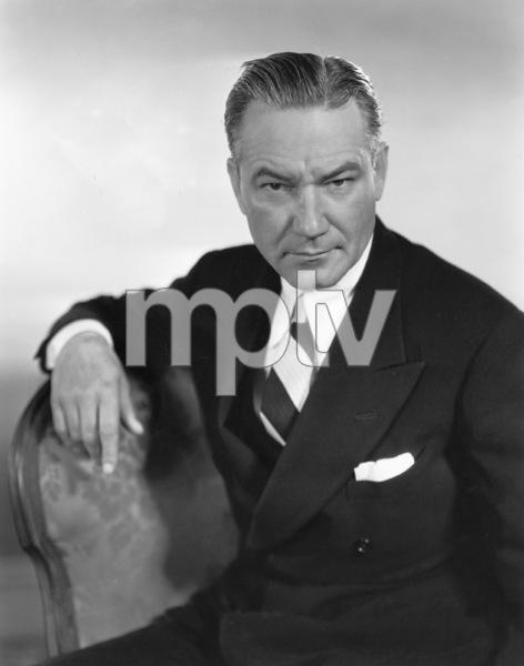 Victor Flemingcirca 1940**I.V. - Image 10176_0001