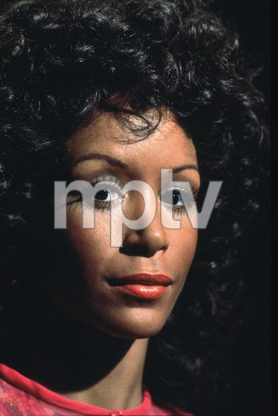 Freda Paynec. 1972**H.L. - Image 10232_0001