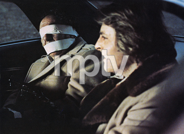 """The Seven-Ups""1973 20th Century Fox - Image 10261_0003"
