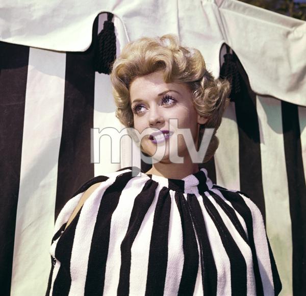 Donna Douglascirca 1969 © 1978 Wallace Seawell - Image 10448_0006