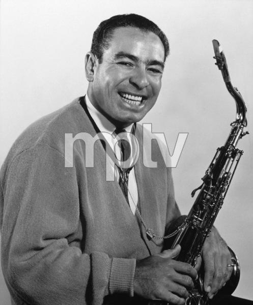 Sam Buteracirca 1960 © 1978 Glenn Embree - Image 10449_0001