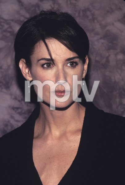 Demi Moore 1997 © 1997 Jean Cummings - Image 10541_0005