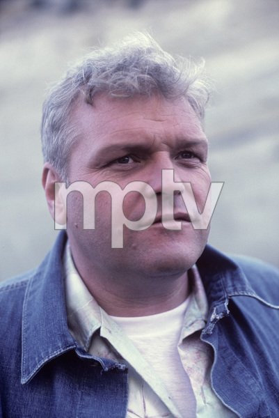 Brian Dennehy1981** H.L. - Image 10564_0003