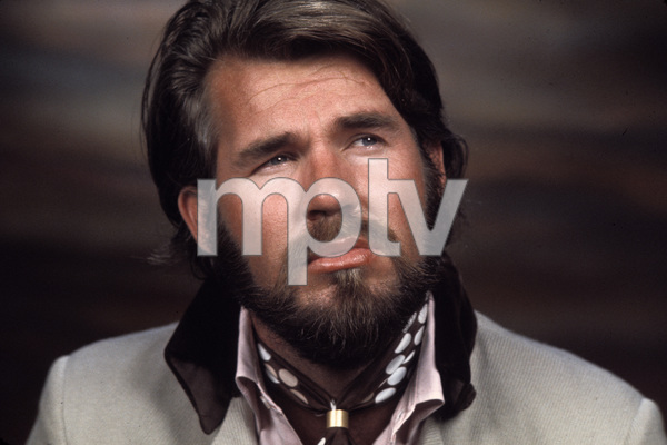 Kenny Rogers1969 © 1978 Ed Thrasher - Image 10575_0013