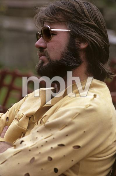 Kenny Rogers1970© 1978 Ed Thrasher - Image 10575_0059