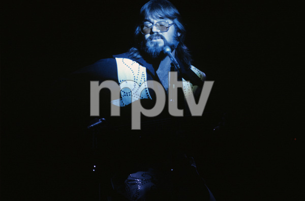 Kenny Rogers and the First Editioncirca 1970© 1978 Ed Thrasher - Image 10575_0063
