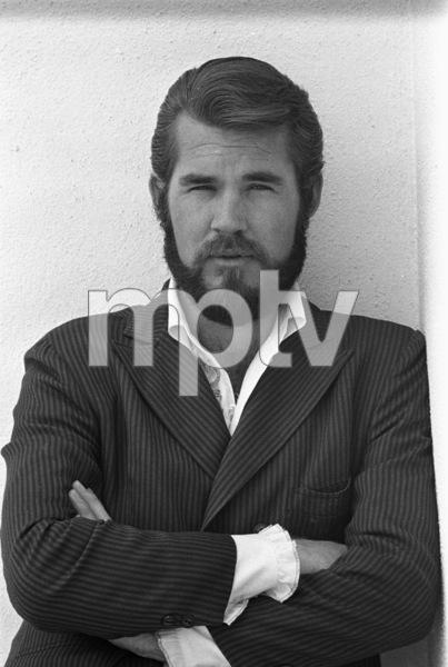 Kenny Rogers1967© 1978 Ed Thrasher - Image 10575_0066