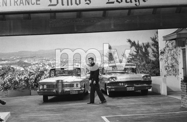 """""""77 Sunset Strip""""Edd"""