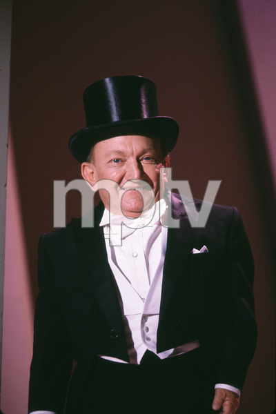Billy Bartycirca. 1977 ABC**H.L. / MPTV - Image 10688_0004