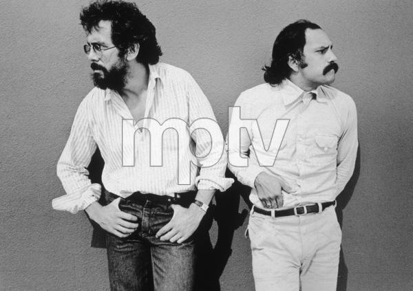 Cheech & ChongComedy Duo1978 © 1978 Ulvis Alberts - Image 10696_0001
