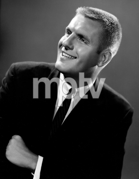 Jerry Van Dyke8/27/59 © 1978 Maurice Seymour - Image 10735_0002