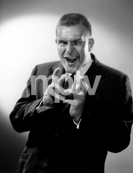 Jerry Van Dyke8/27/59 © 1978 Maurice Seymour - Image 10735_0003