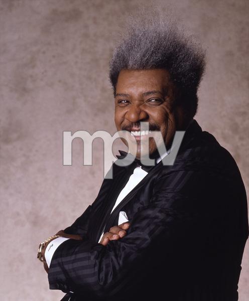 Don Kingcirca 1990© 1990 Bobby Holland - Image 10870_0009