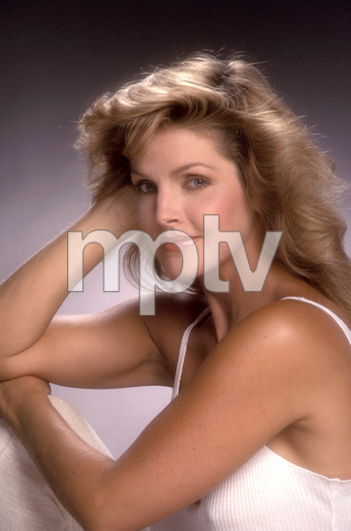 Priscilla Presley1984 © 1984 Mario Casilli - Image 10872_0018