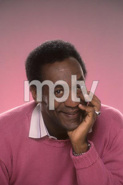 """""""The Cosby Show""""Bill Cosby1984© 1984 Mario Casilli - Image 10894_0034"""