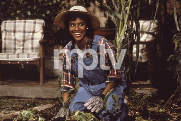 """The Cosby Show""Phylicia Rashad1985 © 1985 Gene Trindl - Image 10894_0103"