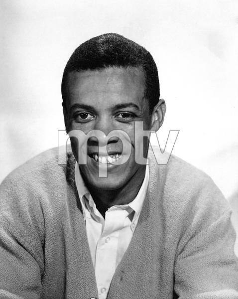 Maury Willscirca 1960s © 1978 Bud Fraker - Image 10900_0007