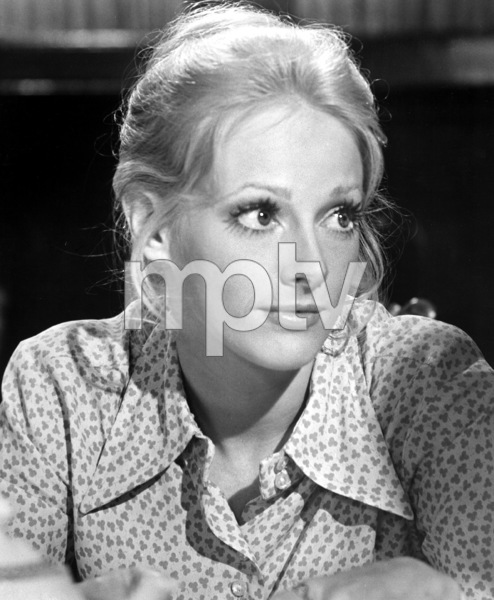 """Willard"" Sondra Locke 1971 Cinerama - Image 10906_0005"