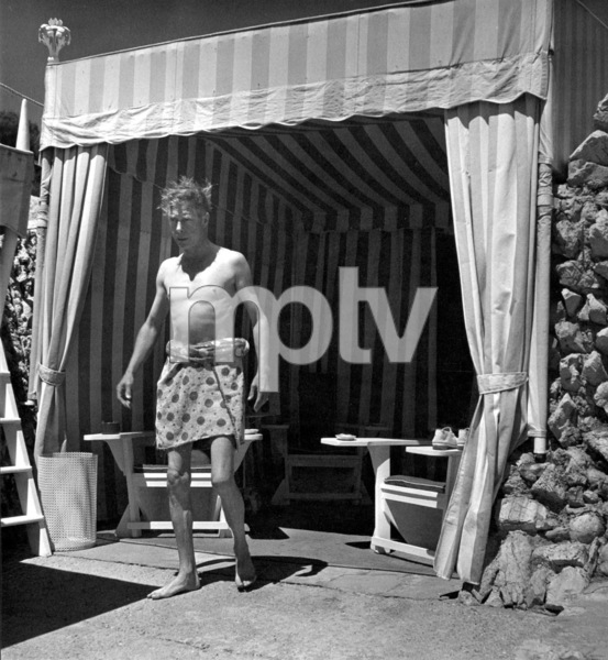 Duke of Windsor1948Copyright John Swope Trust / MPTV - Image 10997_0007