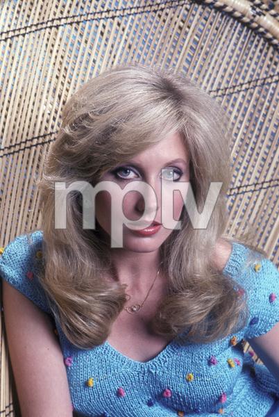 Morgan Fairchild1980**H.L. - Image 11029_0038