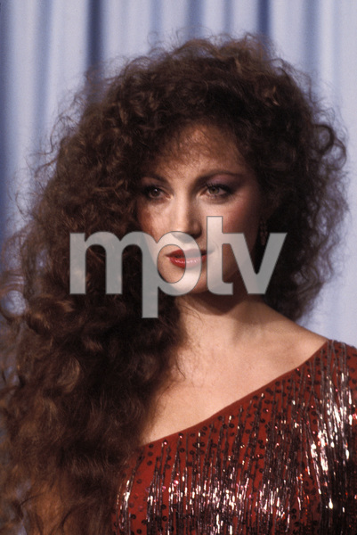 """Jane Seymour at """"The 53rd Annual Academy Awards""""1981 © 1981 Gunther - Image 11063_0003"""