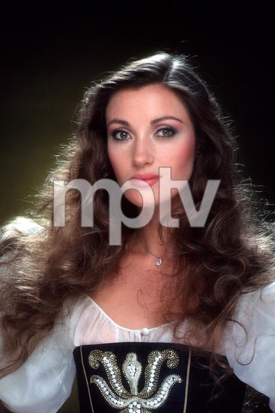 Jane Seymour © 1984 Mario Casilli - Image 11063_0011