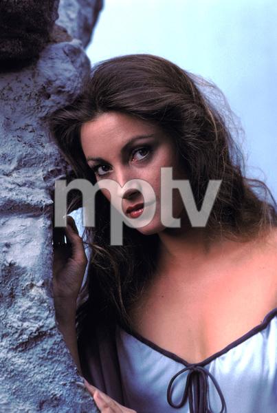 Jane Seymour1978** H.L. - Image 11063_0019